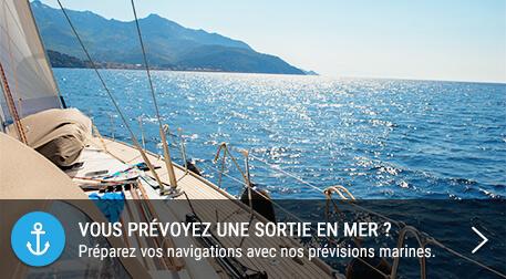 Autopromo Rubrique Marine