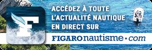 Autopromo Figaronautisme.com