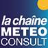 LA CHAINE METEO CONSULT