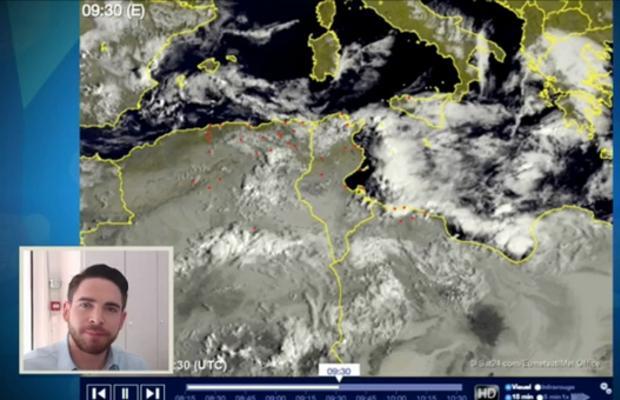Tunisie : amélioration après les inondations meurtrières
