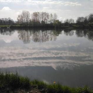 Meteo Ciel 71350 Saone Et Loire Prévisions Meteo