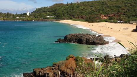 Les merveilles méconnues au coeur de l'archipel d'Hawaï
