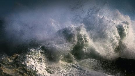 Dépression Justine samedi : vers un risque de tempête ?