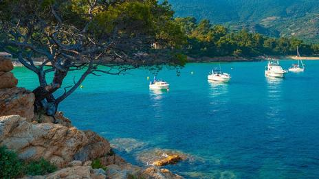Météo sur les littoraux cette semaine : vers l'amélioration, la Méditerranée assez privilégiée