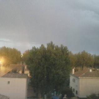 Meteo port saint louis du rhone 13230 bouches du rhone pr visions meteo gratuite 15 - Port barcares meteo 7 jours ...