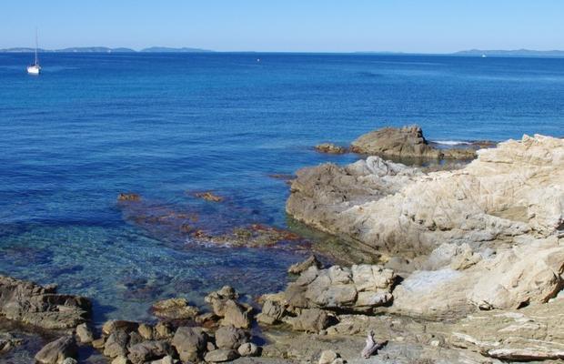 Météo sur nos côtes cette semaine : douceur et flux d'est en Méditerranée