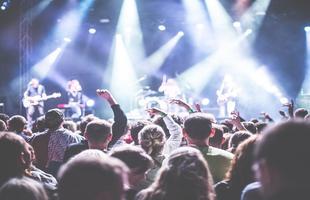 Une Fête de la Musique 2019 orageuse ce vendredi