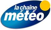 La Chaîne Météo