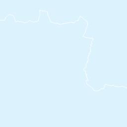Carte Espagne Salamanque.Carte Meteo Salamanque Espagne Castille Et Leon
